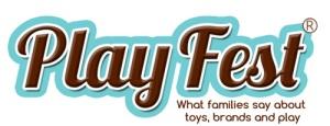 master-playfest-logo-R-750